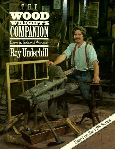 Download Wood Wright's Companion