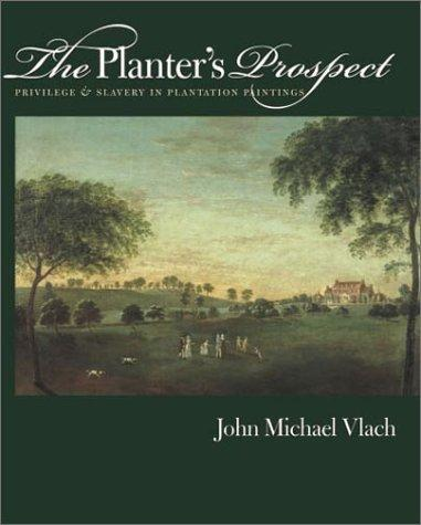 Download The Planter's Prospect