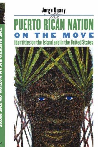 Download The Puerto Rican Nation on the Move