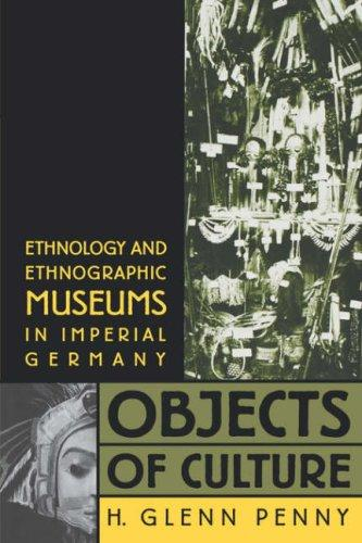 Download Objects of Culture