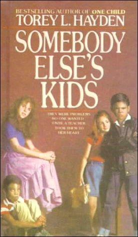 Download Somebody Else's Kids