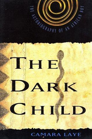 The Dark Child