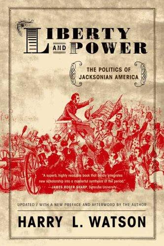 Download Liberty and power