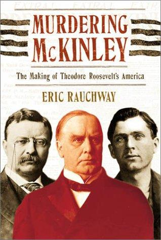 Download Murdering McKinley