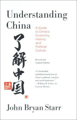 Download Understanding China