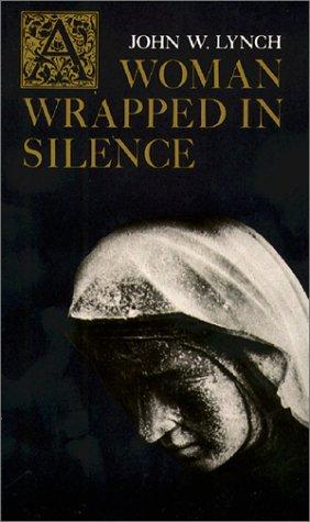 Download A woman wrapped in silence