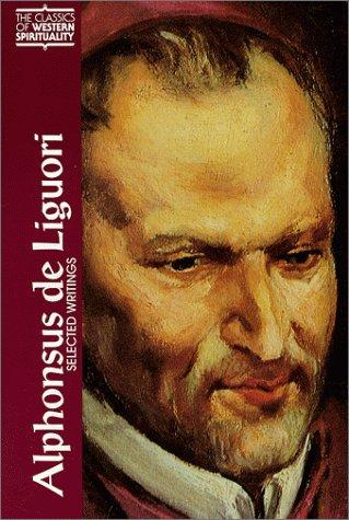 Download Alphonsus de Liguori