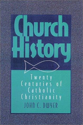 Download Church history
