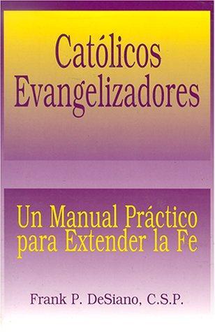 Download Católicos evangelizadores