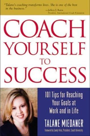 Download Coach Yourself to Success