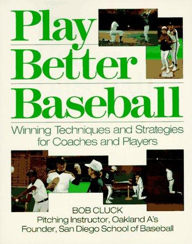 Download Play better baseball