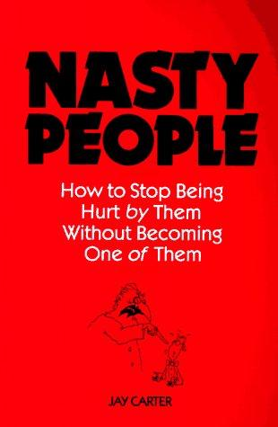 Download Nasty people