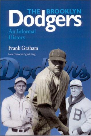 Download The Brooklyn Dodgers
