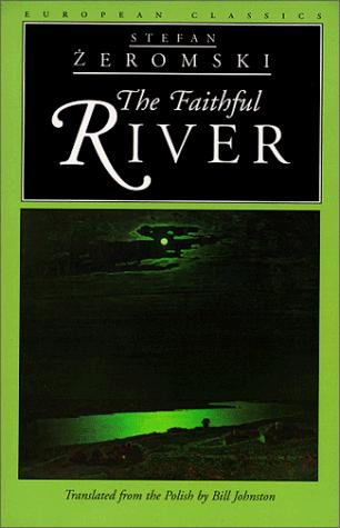Download The faithful river
