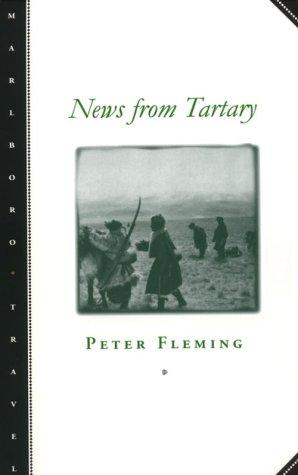Download News from Tartary