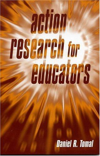 Download Action Research for Educators