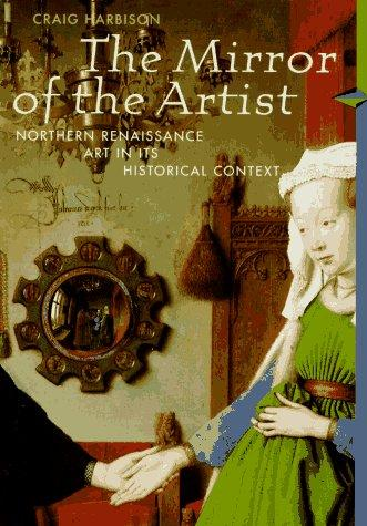 Download The mirror of the artist