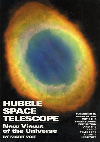 Download Hubble Space Telescope