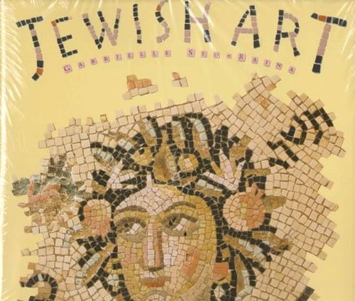 Download Jewish art