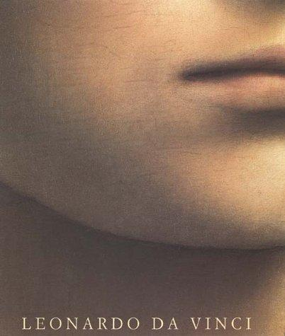 Image for Leonardo da Vinci: The Complete Paintings