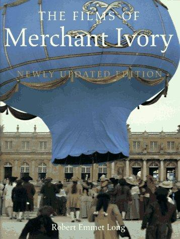 Download The films of Merchant Ivory