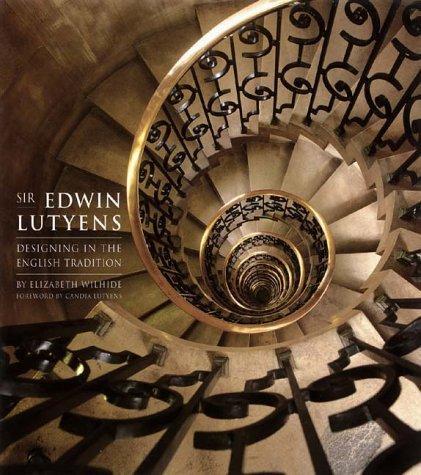 Download Sir Edwin Lutyens
