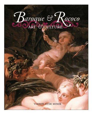 Download Baroque & Rococo