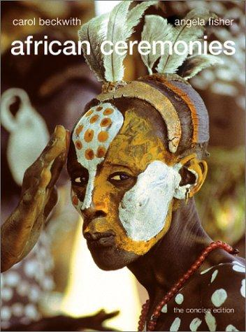 Download African Ceremonies