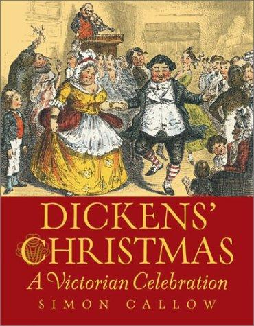 Download Dickens' Christmas