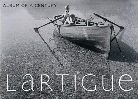 Download Lartigue