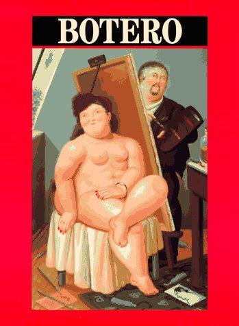 Download Botero