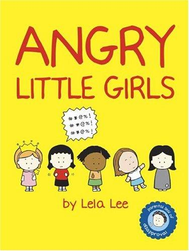 Download Angry Little Girls