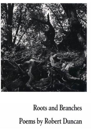 Download Roots and Branches