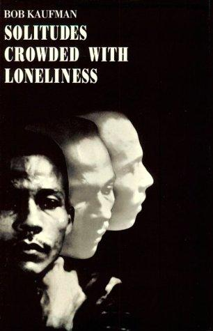 Download Solitudes Crowded With Loneliness