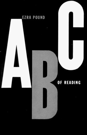 Download ABC of reading