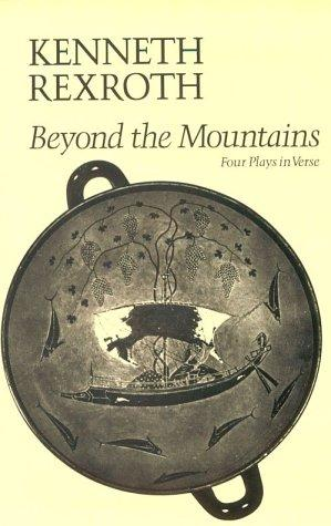 Download Beyond the mountains