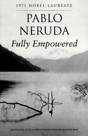 Download Fully empowered