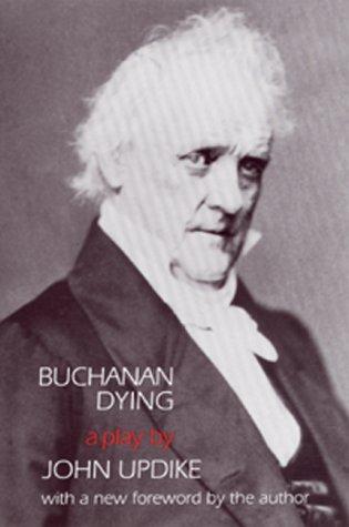 Download Buchanan dying