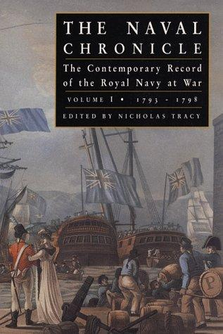 Download The Naval Chronicle