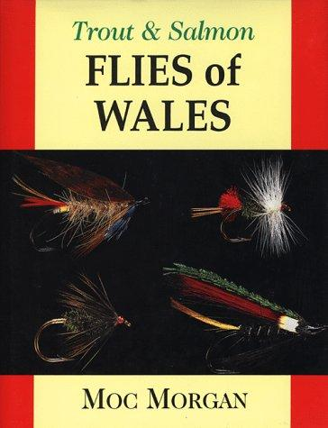 Download Trout and Salmon Flies of Wales