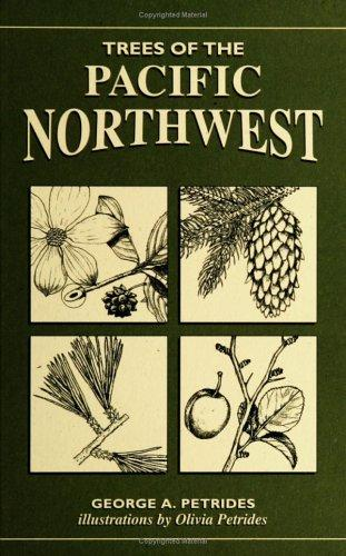Download Trees of the Pacific Northwest