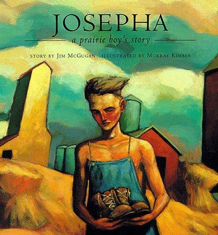 Download Josepha