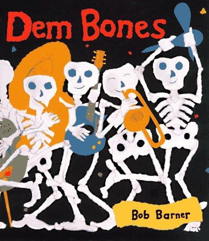 Download Dem bones
