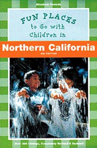 Download Fun Places to Go with Children in Northern California
