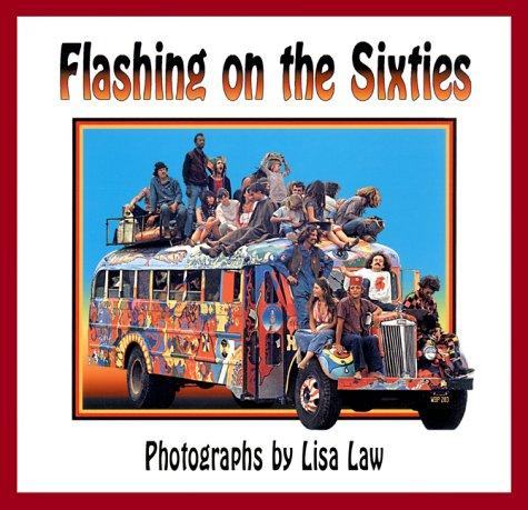 Download Flashing on the sixties