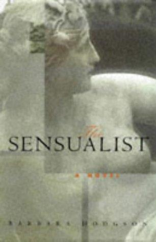 Download The sensualist