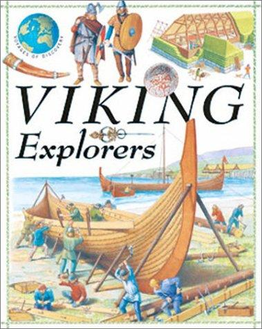 Download Viking Explorers