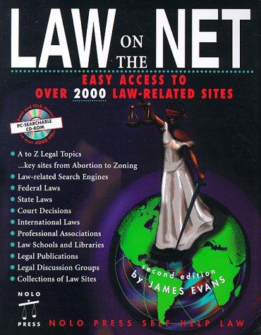 Law on the Net