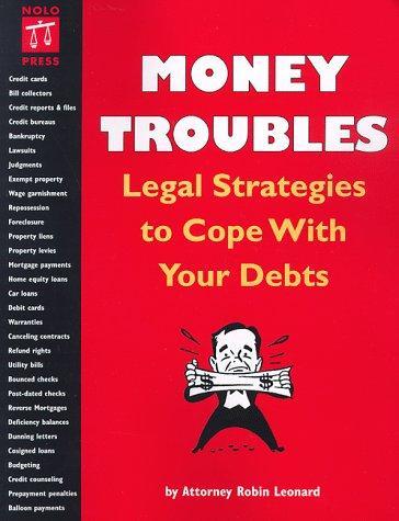 Download Money Troubles