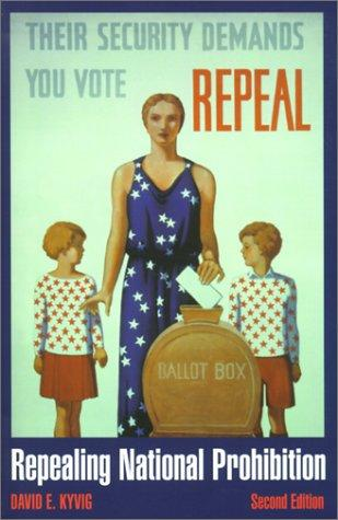 Download Repealing National Prohibition
